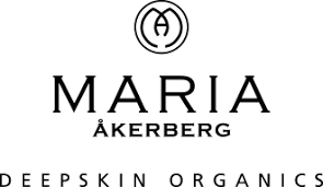 maria åkerberg logo